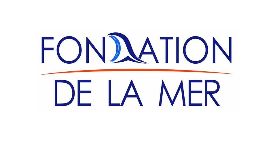 REPLAY - Fondation de la Mer